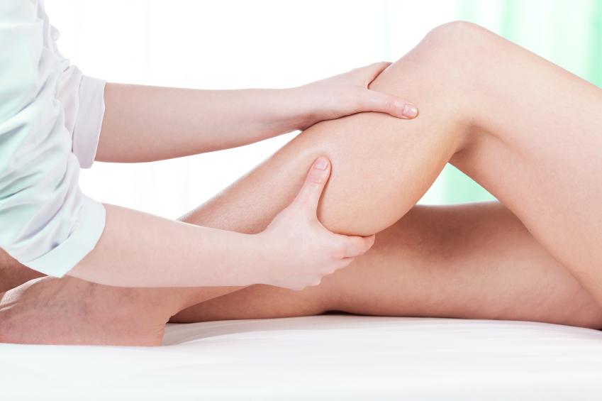 Bodyworks Physiotherapy